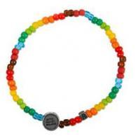 UAM Bracelet